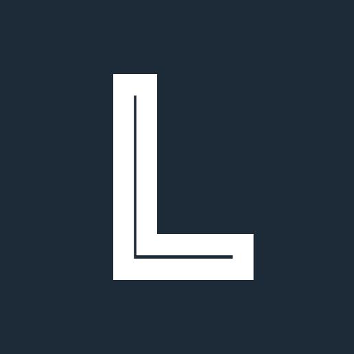 Literatum